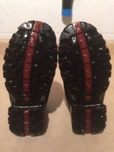 Men's Columbia Winter Boots Size 8.5 London Ontario image 6