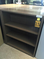 Bookcases...Many Choices!
