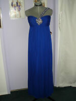 GRAD/PROM DRESSES ALTERATIONS By KIM (403) 969-4422 SE CALGARY