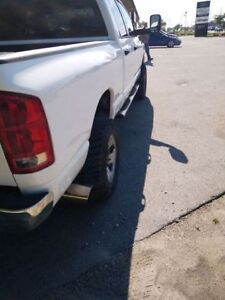 Truck Bed Repairs and Paint Kitchener / Waterloo Kitchener Area image 4