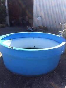 Aquaponics/Aquaculture tank Midland Swan Area Preview