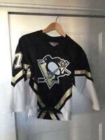 Chandail de hockey Sidney Crosby