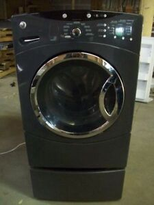 Front Load Washers  Durham Appliances Ltd, since 1971 Kawartha Lakes Peterborough Area image 7