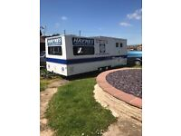 mobile office,catering trailer,