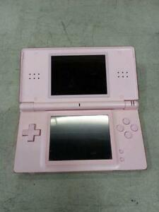 Nintendo DS. We sell used goods 5115 (M)