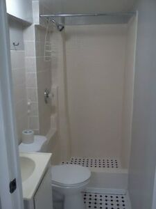 CLOSE TO DOWNTOWN - 1 Bedroom - Available January 1st Kitchener / Waterloo Kitchener Area image 7