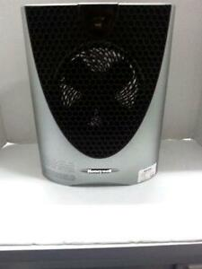 Honeywell Air Heater for sale. We sell used goods.112281