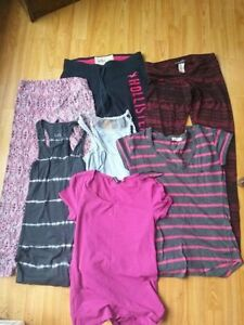 clothing lot all for $20