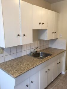MONTH END OFFER*1&2 BEDROOM,NEAR UNIVERSITY,WHYTE AVE&RESTURANTS