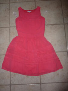 Women's summer dresses and tops size S (some XS) Kitchener / Waterloo Kitchener Area image 3