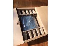Toner Cartridge Reorder No TS 2030
