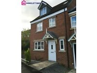 4 bedroom house in Bowes View, Birtley, DH3
