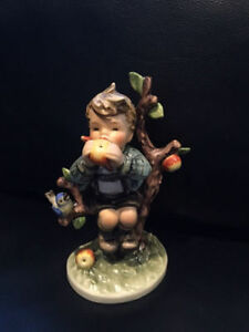 Hummel Figurine in Box