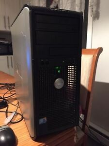 Dell optiplex 380 SSD&Win 10