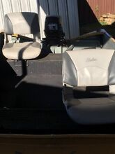 Aluminium boat ready to fish Campbelltown Campbelltown Area Preview