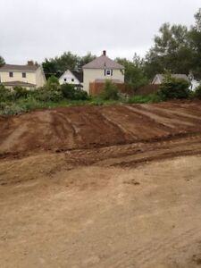 Land for Sale in Glace Bay