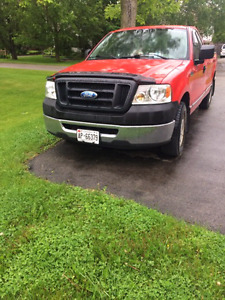 2008 Ford F-150  for sale 1,000 obo