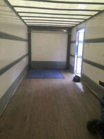 TONY THE MOVER,JULY MOVING CALL 402-8626,ONLY TONY THE MOVER