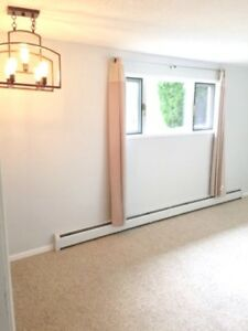 3 bedroom Suite for rent in East Hill * storage ++
