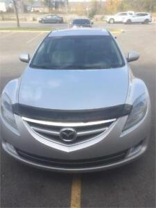 MAZDA6 GT FULLY EQUIPED WOWOW 3450$$$$$