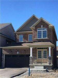 ***RENT RENT 3 Bedroom House in East Gwillimbury***