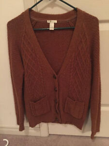 ~~~New and Used Women's Blouses/Tops