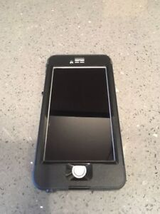 Lifeproof Case for iPhone 6 Plus - water/drop/dust proof