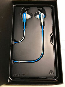 BOSE FREESTYLE EARBUDS (ICE BLUE) - MNX
