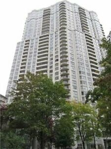 3 Bed, 2 Bath gorgeous condo in heart of Mississaga