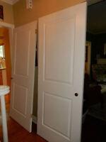 porte intérieur 32X80