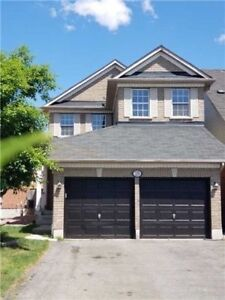 Amazing Spacious 3 Bedroom With Basement Detached @ Williamsburg