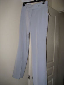 Business casual suit , light blue, NEW $ 15 Kitchener / Waterloo Kitchener Area image 2