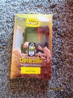 IPhone 5/5s Otter Defender Rugged Proctector