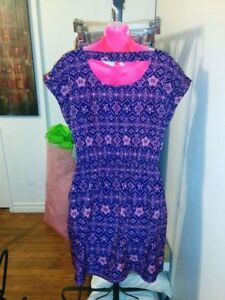 BRAND NEW WOMENS DRESSES FOR SALE - SIZES M/L/XL Kitchener / Waterloo Kitchener Area image 8