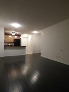 2 BEDROOM CONDO WITH UNDERGROUND PARKING IN SOUTH EDMONTON!