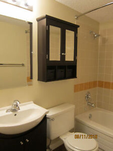 2 bedroom in Lakeview