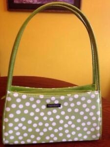 Beautiful Kate Spade Had Bag Like New!!