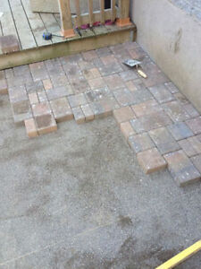 PARGING CONCRETE and Foundation repair Kitchener / Waterloo Kitchener Area image 3