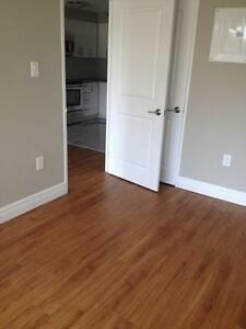 New & Beautiful Units 1 Bedroom Units **HYDRO INCLUDED** Peterborough Peterborough Area image 7