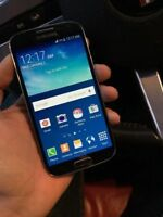 Samsung Galaxy S4 16GB - Telus / Koodo