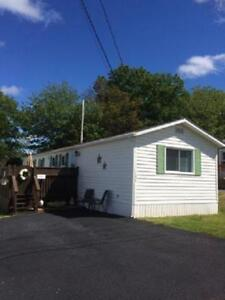 734 Fern Drive,  Beaver Bank NS