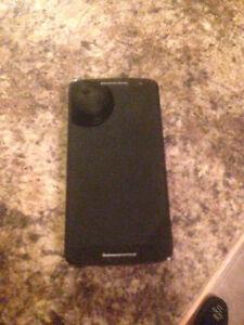 Motorola x play and cases