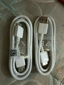 2 BRAND NEW USB 3.OF IN WRAPPING