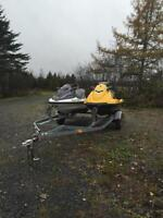 Waverunner for sale