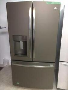 SPECIAL!!! Refrigerator 36-inch water/ice dispenser