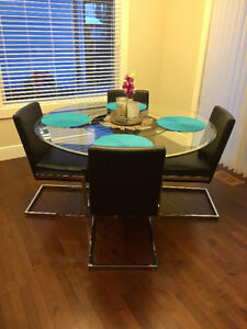 Buy And Sell Furniture In Edmonton Buy Amp Sell Kijiji