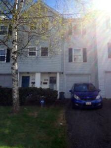 Now available, 3 Bed Townhome $1310.00, heat lights not included