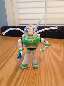 Disney Toy Story Toys