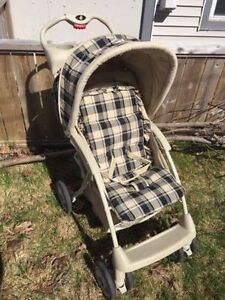Great Condition Stroller