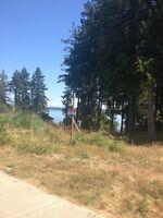 Ocean View Buiding Lot